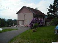 Maison à vendre à Gérardmer - Réf. 6590768