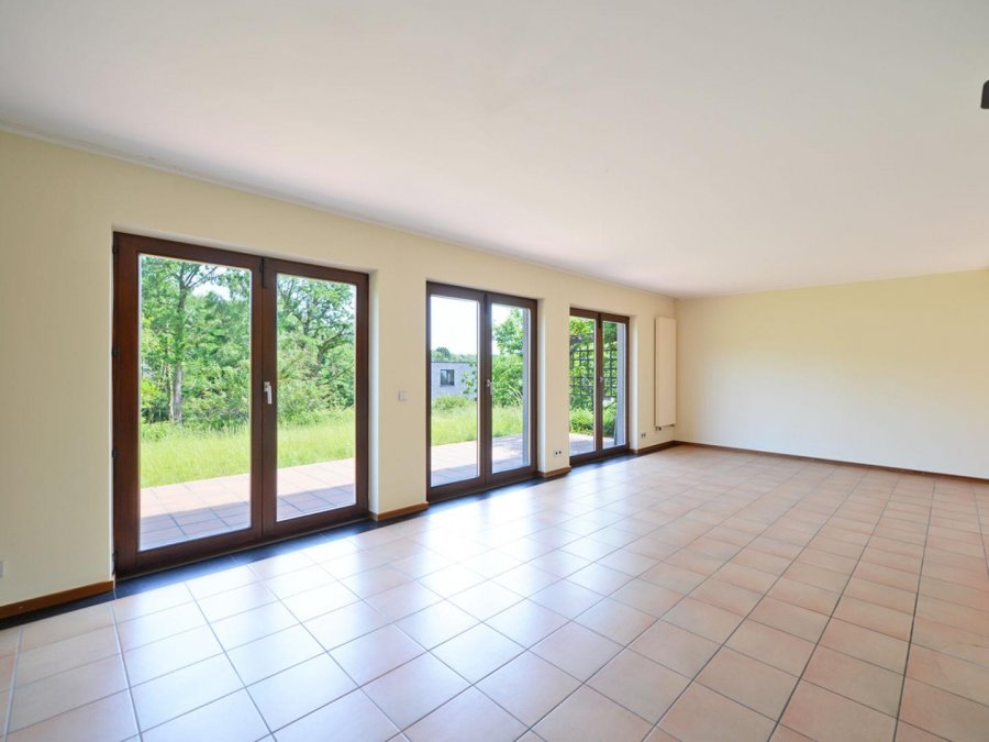 louer maison 4 chambres 184 m² luxembourg photo 3