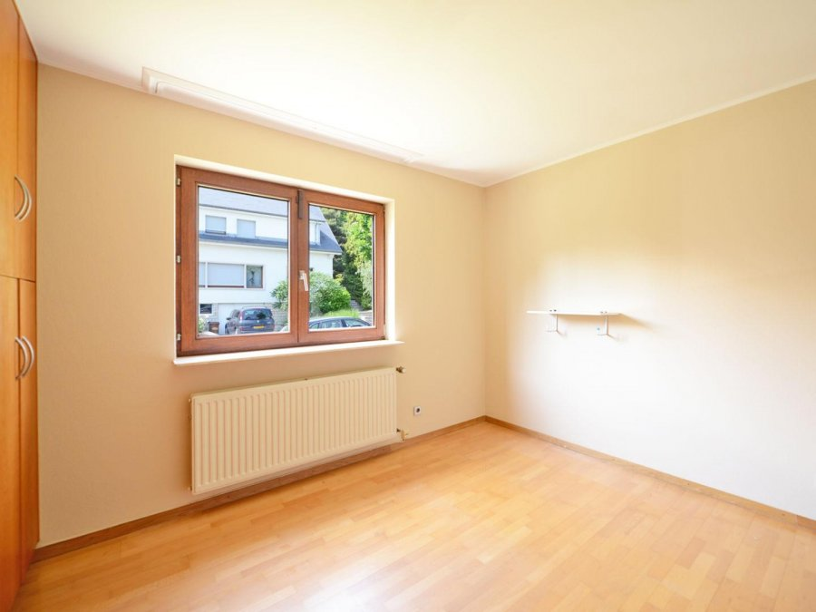 louer maison 4 chambres 184 m² luxembourg photo 7