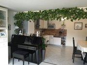 Appartement à vendre 1 Chambre à Belvaux - Réf. 4899120