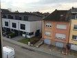 Appartement à vendre 1 Chambre à Belvaux (LU) - Réf. 4899120