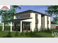 Terrain constructible à vendre à Kerbach - Réf. 7192880