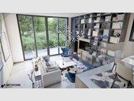 House for sale 4 bedrooms in Bertrange - Ref. 7065904