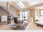 Duplex for sale 2 bedrooms in Rodange - Ref. 6676784