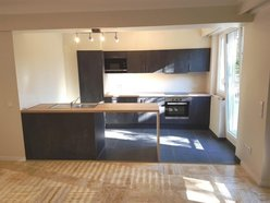 Apartment for rent 2 bedrooms in Luxembourg-Limpertsberg - Ref. 7004464