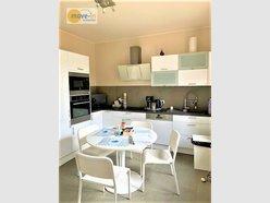 Wohnung zur Miete 2 Zimmer in Luxembourg-Limpertsberg - Ref. 6619696