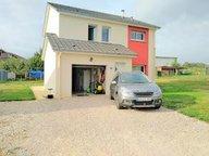 Maison à vendre F5 à Hadol - Réf. 6029872
