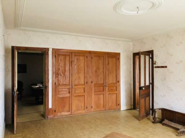 acheter maison 10 pièces 300 m² glonville photo 4