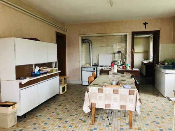 acheter maison 10 pièces 300 m² glonville photo 5