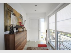 Maison à louer 4 Chambres à Roodt-Sur-Syre - Réf. 5136944