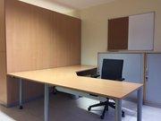 Bureau à louer à Weiswampach - Réf. 5075504