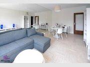 Appartement à louer 1 Chambre à Luxembourg-Hollerich - Réf. 6390320