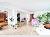 Maison à vendre F7 à Laxou - Réf. 6591024