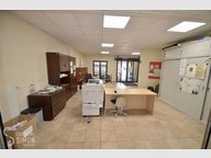 Retail for rent in Diekirch - Ref. 6664752