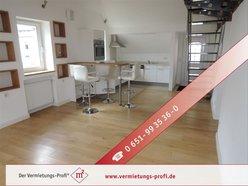 Duplex for rent 3 rooms in Trier (DE) - Ref. 6275632