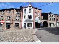 Ladenfläche zum Kauf in Saint-Hubert - Ref. 6738480