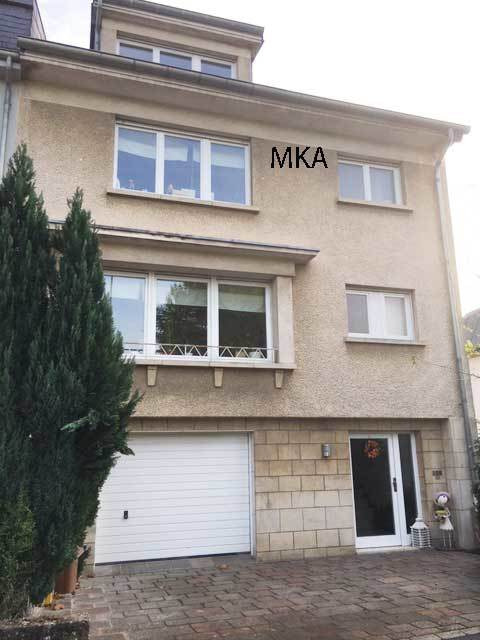 acheter maison 4 chambres 171 m² luxembourg photo 2