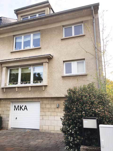acheter maison 4 chambres 171 m² luxembourg photo 3