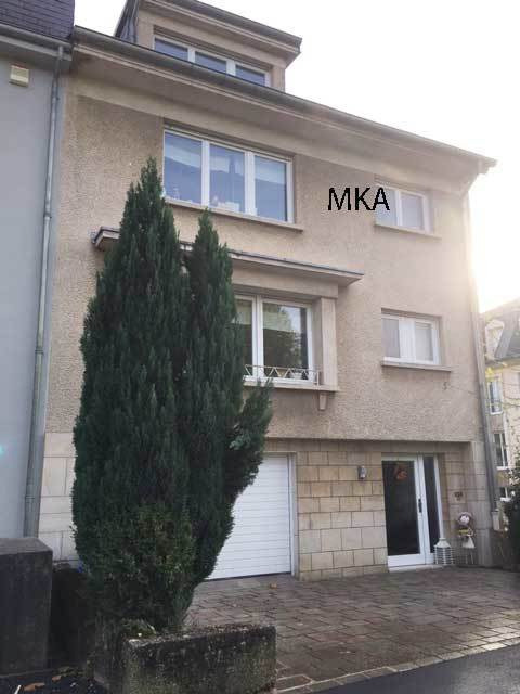 acheter maison 4 chambres 171 m² luxembourg photo 4