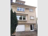 Maison à vendre 4 Chambres à Luxembourg-Cents - Réf. 6087216