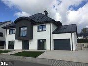 Maison à louer 4 Chambres à Kahler - Réf. 5501488