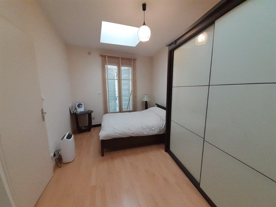 Appartement à vendre F4 à Saumur