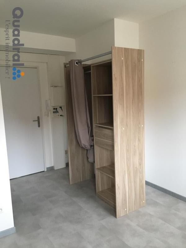 louer appartement 1 pièce 21 m² metz photo 3