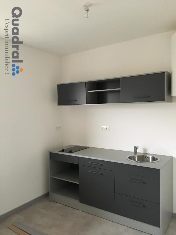 louer appartement 1 pièce 21 m² metz photo 1