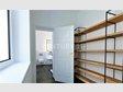 Appartement à vendre 2 Pièces à Mettlach (DE) - Réf. 7013168
