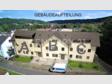 Apartment for sale 2 rooms in Mettlach (DE) - Ref. 7013168