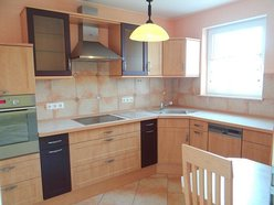 Apartment for sale 3 rooms in Perl-Besch - Ref. 4981552