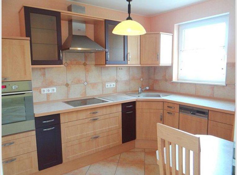 Wohnung zum Kauf 3 Zimmer in Perl (DE) - Ref. 4981552