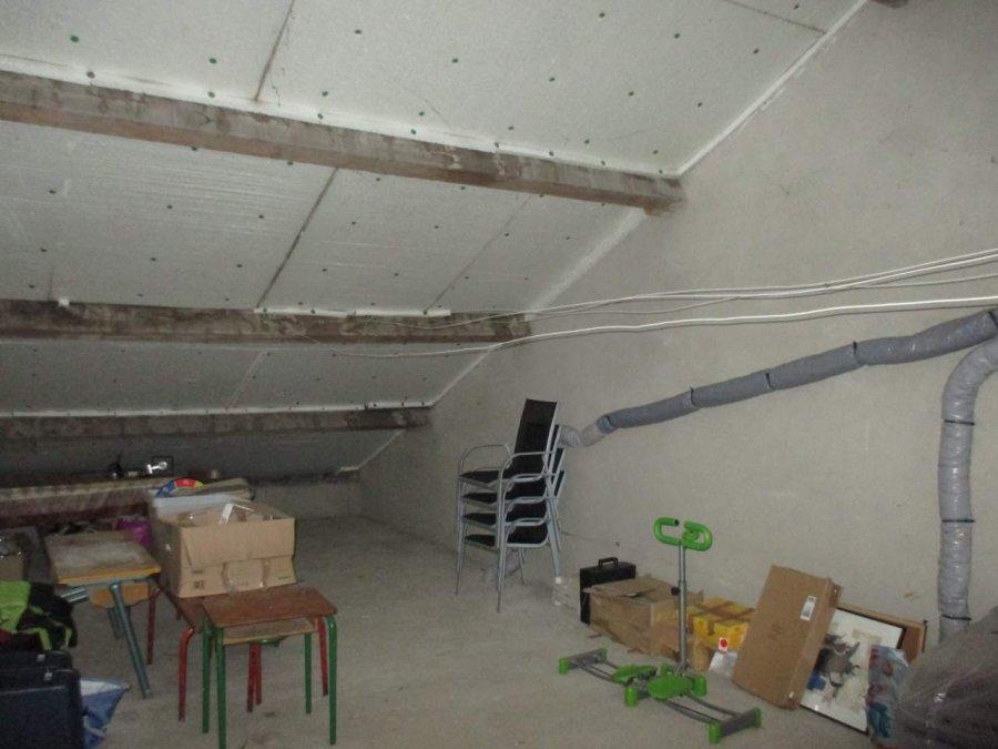 Maison à vendre F6 à Doulcon