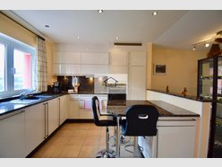 Bungalow for sale 5 bedrooms in Bascharage - Ref. 6300464