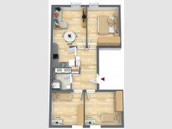 Appartement à vendre 3 Chambres à Lieler - Réf. 6312752