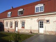 Vente maison 8 Pièces à Arras , Pas-de-Calais - Réf. 5006128