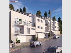 Appartement à vendre 2 Chambres à Luxembourg-Hamm - Réf. 5137200