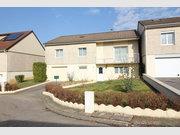 Maison à vendre F7 à Heillecourt - Réf. 6320944