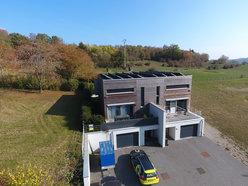 Maison jumelée à vendre 3 Chambres à Beiler - Réf. 5993264