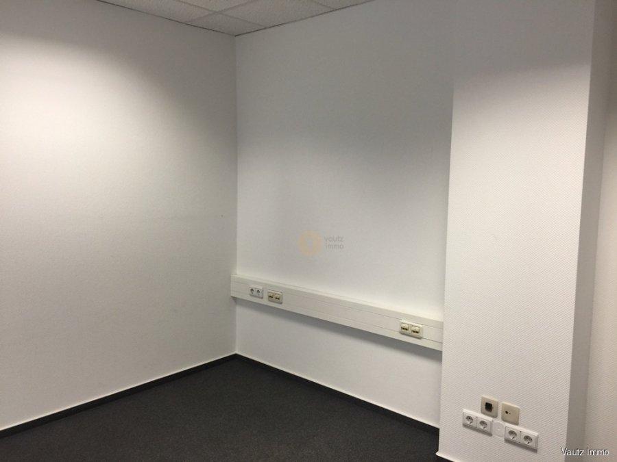 louer bureau 0 chambre 52.2 m² wecker photo 1