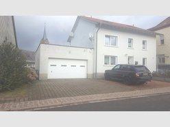 Maison de village à vendre 8 Pièces à Mettlach-Weiten - Réf. 5079856