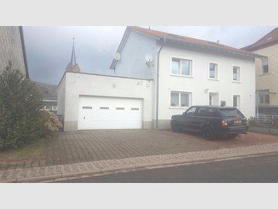 Landhaus zum Kauf 8 Zimmer in Mettlach-Weiten - Ref. 5079856