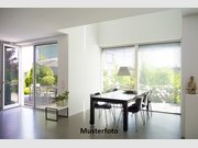 Reihenhaus zum Kauf 4 Zimmer in Celle - Ref. 7177008