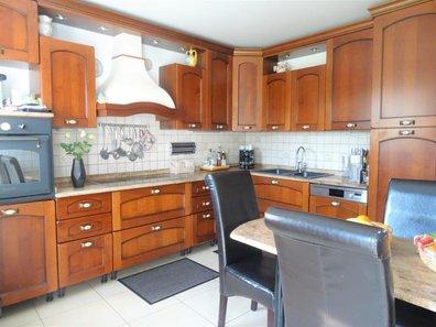 Appartement à vendre 3 Chambres à Roeser - Réf. 5145392
