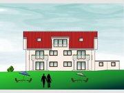 Wohnung zum Kauf 1 Zimmer in Mettlach - Ref. 4952880