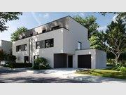 Maison à vendre 3 Chambres à Oberkorn - Réf. 6263600