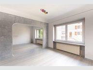 Villa à vendre F6 à Rédange - Réf. 6398768