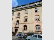 Wohnung zur Miete 2 Zimmer in Trier - Ref. 6464304