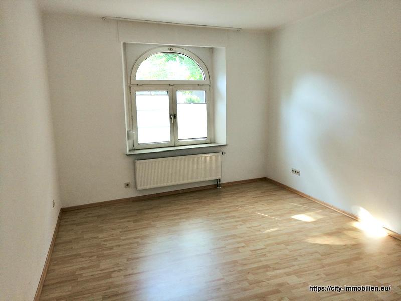 wohnung mieten 2 zimmer 70 m² trier foto 6