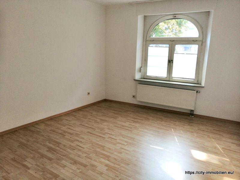 wohnung mieten 2 zimmer 70 m² trier foto 5